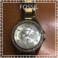Fossil  uploaded by Nieves O.