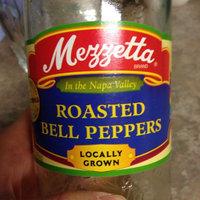 Mezzetta Roasted Bell Peppers uploaded by Zeyn G.