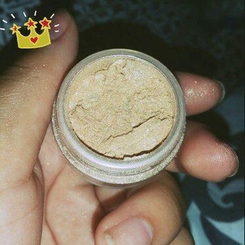 Photo of Bella Pierre Shimmer Powder, Champagne, 2.35-Grams uploaded by Kasandra R.