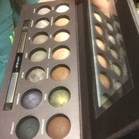 Laura Geller The Delectables Collection in Smokey Neutrals uploaded by Tina K.
