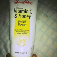 Queen Helene Grape Seed Extract Peel Off Masque uploaded by Francelys R.