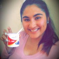 Yoplait® Original Mountain Blueberry Yogurt uploaded by Miryam H.
