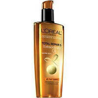 L'Oréal Evercreme Nourishing Leave-In Spray uploaded by Edith C.