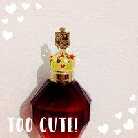 Katy Perry Killer Queen Eau de Parfum Natural Spray uploaded by nazli u.