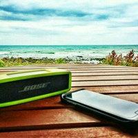 Bose SoundLink Mini Bluetooth Speaker uploaded by Kimberly U.
