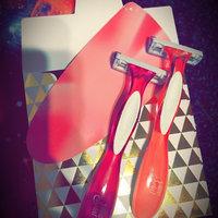 BIC Soleil Twilight Shaver For Women uploaded by Amanda T.