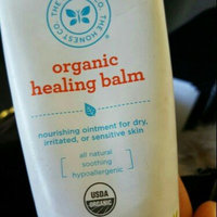 The Honest Company Organic Healing Balm uploaded by ms. johnson ..