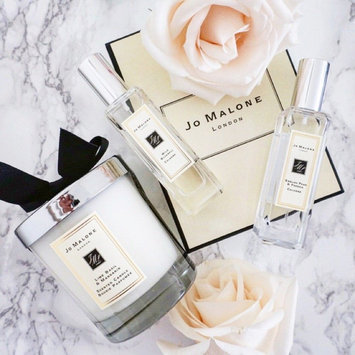 Photo of Jo Malone English Pear & Freesia 100ml Cologne uploaded by Frances R.