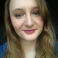 Dr. Jart+ Dis-A-Pore Beauty Balm uploaded by Courtni B.
