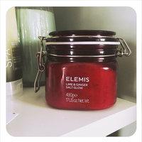 Elemis Lime and Ginger Salt Glow uploaded by Sharra M.