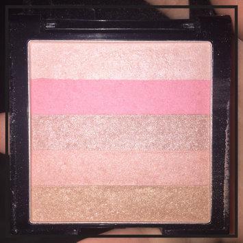 Photo of Revlon Highlighting Palette uploaded by Veronica T.
