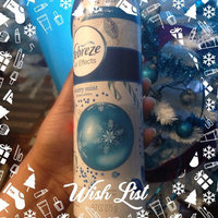 Air Effects Febreze Air Effects Wintry Mint Air Freshener (1 Count, 9.7 Oz) uploaded by kerneshia m.