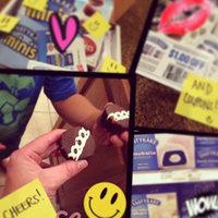 Tastykake® Minis uploaded by Adrienne G.