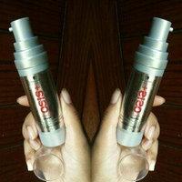 Schwarzkopf Professional OSiS+ Magic Anti-Frizz Shine Serum 50ml uploaded by The Emerald Phase I.