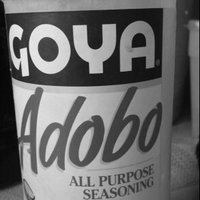 Goya Adobo Con Limon uploaded by yanira  n.