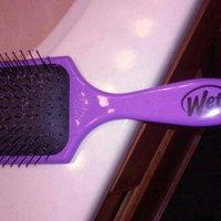 The Wet Brush Pro Select Paddle Brush uploaded by Simone C.
