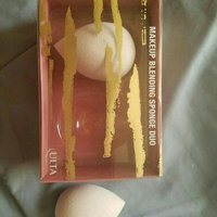 ULTA Makeup Blending Sponge Duo uploaded by lauren w.
