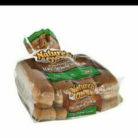 Nature's Own 100% Whole Wheat Hot Dog Rolls - 8 CT uploaded by ANA U.