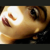 Prestige Lipstick uploaded by briseida S.