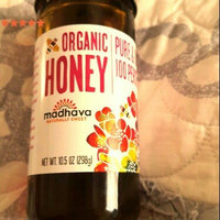 HONEY, OG2, PURE RAW, (Pack of 12) uploaded by ms. johnson ..