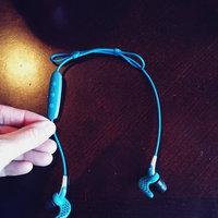 Jaybird - Freedom F5 In-ear Wireless Headphones - Ocean uploaded by Melissa J.