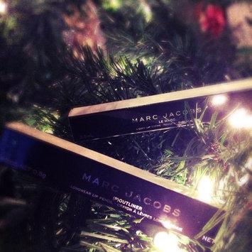 Marc Jacobs Beauty (P)Outliner Longwear Lip Pencil Nude(ist) 300 0.01 oz uploaded by Ashley H.