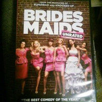 Bridesmaids uploaded by crystal a.