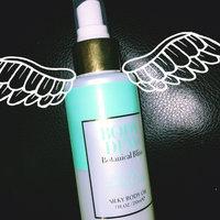 Pure Romance Body Dew - Original [Original] uploaded by Valerie L.