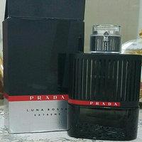 Prada Luna Rossa Extreme Eau De Parfum Spray for Men uploaded by Narjes Q.