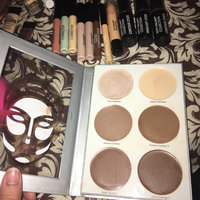 ULTA Cream Contour Kit uploaded by Elicia M.