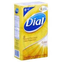 Dial Liquid Dial Gold Antimicrobial Soap Refill - Kmart.com uploaded by Alisha G.