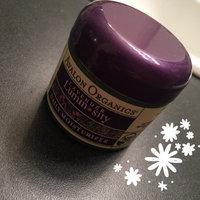 Avalon Organics Brilliant Balance With Lavender & Prebiotics Ultimate Night Cream uploaded by Allie E.