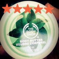The Body Shop Fuji Green Tea Mini Body Butter 1.72 Ounce uploaded by Bebe B.