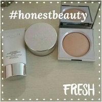 Honest Beauty Everything Tinted Moisturizer Oil Free SPF 20 uploaded by Jennifer S.