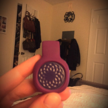 Photo of Jawbone UP Move Bluetooth Wireless Activity Tracker uploaded by Grayson D.