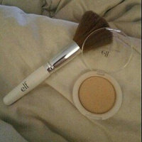 e.l.f. Cosmetics Clarifying Pressed Powder uploaded by Meagan A.