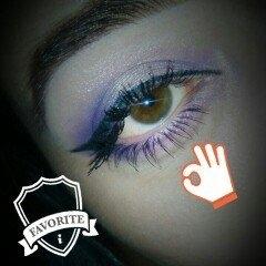 Essence Liquid Eyeliner uploaded by Justyna C.