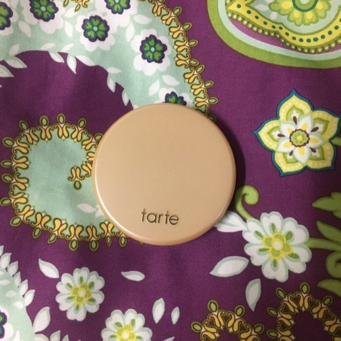 tarte Amazonian Clay Highlighter Exposed 0.20 oz uploaded by Chloe W.