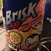 Brisk Pink Lemonade uploaded by Desiree P.