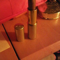 Mary Kay Creme Lipstick ~ Whipped Berries uploaded by Stacey P.