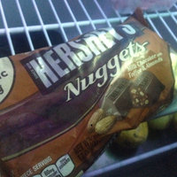 Hershey's Nuggets Extra Creamy With Toffee & Almonds uploaded by cheawsey T.