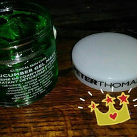 Peter Thomas Roth Cucumber Gel Masque uploaded by Jessica V.
