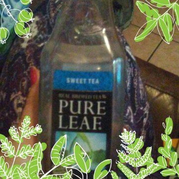 Lipton® Pure Leaf Real Brewed Sweet Iced Tea uploaded by Amy S.