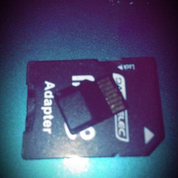 Photo of SanDisk 32GB microSDHC Memory Card uploaded by Blythe S.