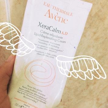 Photo of Avene XeraCalm A.D Lipid-Replenishing Cream 200ml uploaded by Massielle Nathalie M.