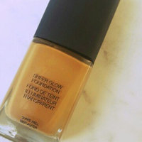NARS Sheer Glow Foundation uploaded by Tanya M.