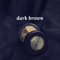 Smashbox Brow Tech Trio uploaded by Infinity N.