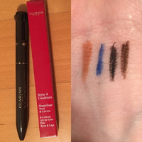 Clarins 4-Color All-In-One Pen uploaded by Angela B.