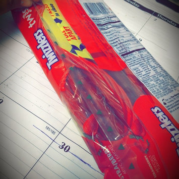 Photo of Twizzlers Bites Strawberry Filled Twists uploaded by Kylie J.
