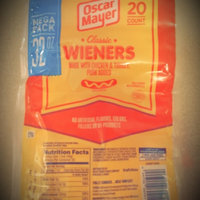 Oscar Mayer  Wieners - 30 CT uploaded by Taylor S.